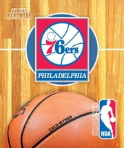 On the Hardwood: Philadelphia 76ers ebook by Zach  Wyner
