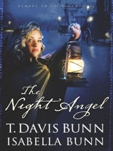 Night Angel, The (Heirs of Acadia Book #4) ebook by T. Davis Bunn,Isabella Bunn