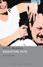 Educating Rita ebook by Willy Russell, Steve Lewis