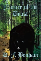 Nature of the Beast ebook by D F Benham