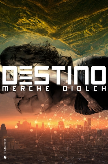 Destino ebook by Merche Diolch