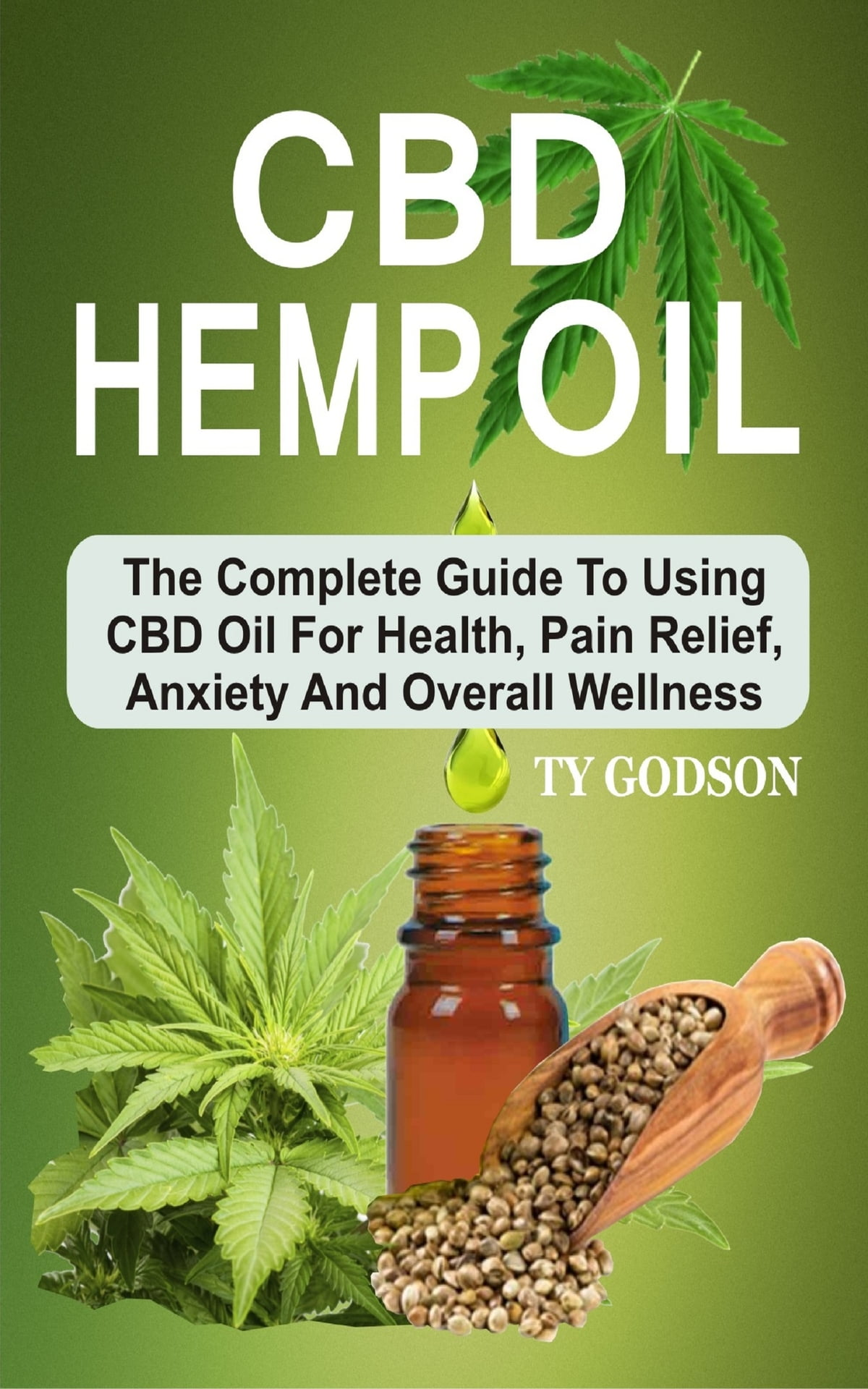 See This Report about Cbd Oil Vs Hemp Oil… What's The Difference Between Both?