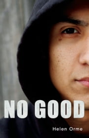 No Good ebook by Helen Orme