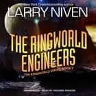 The Ringworld Engineers audiobook by Larry Niven