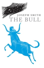 The Bull ebook by Joseph Smith