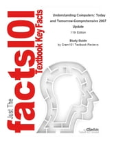 Understanding Computers, Today and Tomorrow-Comprehensive 2007 Update ebook by CTI Reviews