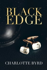 Black Edge ebook by Charlotte Byrd