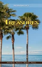 Lost Treasures of the Tropical Variety ebook by Arthur Kingtide