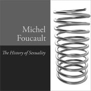 The History of Sexuality, Vol. 1 - An Introduction audiobook by Michel Foucault
