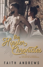 The Hipster Chronicles ebook by Faith Andrews