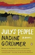 July's People ebook by Nadine Gordimer