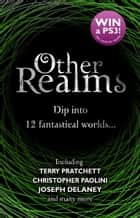 OtherRealms (sampler) eBook by RHCP
