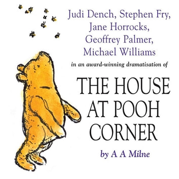 Download ebook pooh free house the corner at