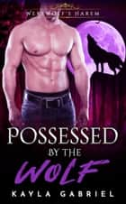 Possessed by the Wolf ebook by Kayla Gabriel