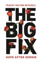 The Big Fix ebook by Tracey Helton Mitchell