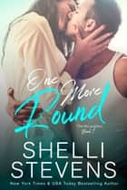 One More Round ebook by Shelli Stevens