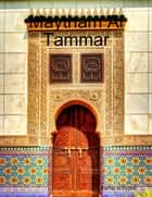 Maytham Al Tammar eBook by Kamal al-Syyed