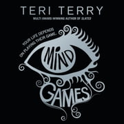 Mind Games audiobook by Teri Terry