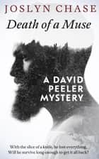 Death of a Muse - A David Peeler Mystery ebook by Joslyn Chase