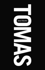 Tomas ebook by James Palumbo
