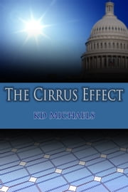The Cirrus Effect ebook by KD Michaels