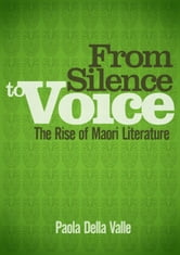 From Silence to Voice ebook by Paola Della Valle