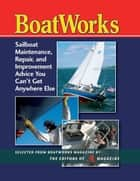 BoatWorks ebook by SAIL Magazine