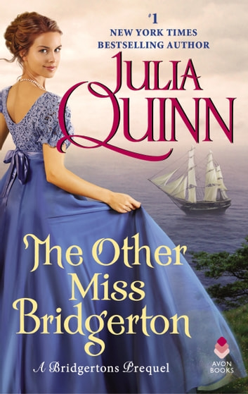 Romancing Mr Bridgerton Pdf