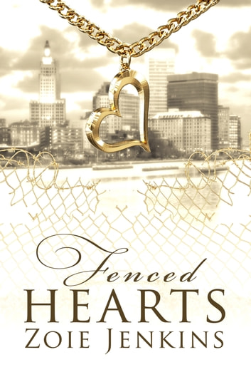 Fenced Hearts ebook by Zoie Jenkins