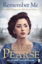 Remember Me ebook by Lesley Pearse