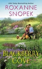 Blackberry Cove ebook by