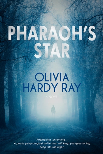 Pharaoh's Star ebook by Olivia Hardy Ray