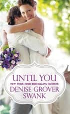 Until You ebook by