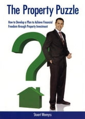The Property Puzzle ebook by Stuart Wemyss