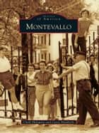 Montevallo ebook by Clark Hultquist,Carey Heatherly