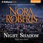 Night Shadow audiobook by