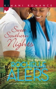 Sweet Southern Nights ebook by Rochelle Alers
