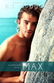 Max (The Summer Series Novella) (Volume 2.5) ebook by Kobo.Web.Store.Products.Fields.ContributorFieldViewModel