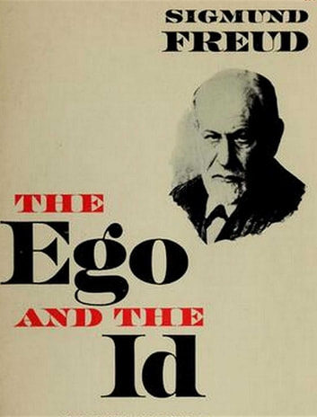 The ego and the id ebook by sigmund freud 9781926487601 rakuten kobo the ego and the id fandeluxe Gallery