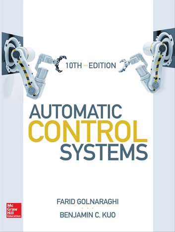 Control System Components Ebook