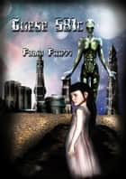 Gliese 581 ebook by Fabio Filippi