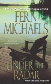 Under the Radar ebook by Fern Michaels