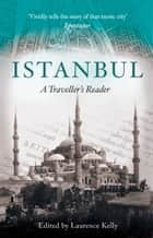 Istanbul ebook by Laurence Kelly