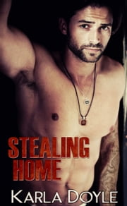 Stealing Home ebook by Karla Doyle