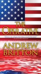 The Operative ebook by Andrew Britton