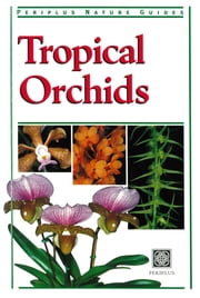 Tropical Orchids ebook by David P. Banks