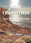 Transition: From The Oceans To Land