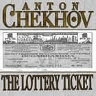 The Lottery Ticket audiobook by