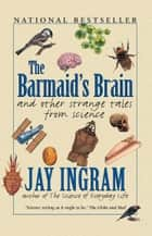 Barmaids Brain And Other Strange Tales From Science ebook by Jay Ingram