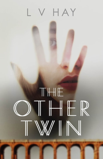 Other Twin ebook by L. V. Hay